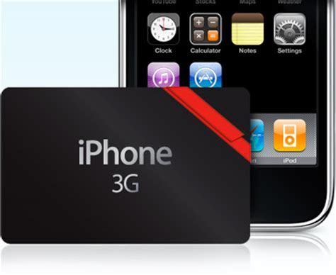 Free Iphone Gift Card Code - iphone 3g gift cards are up
