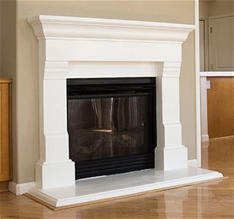Gas Fireplace Jacksonville Fl by Gas Fireplace Jacksonville Florida 28 Images 17 Best