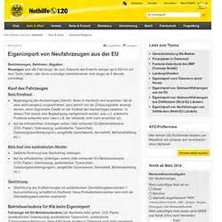 Motorrad Import Deutschland Nach österreich by Auto Reisen Unterwegs Pearltrees