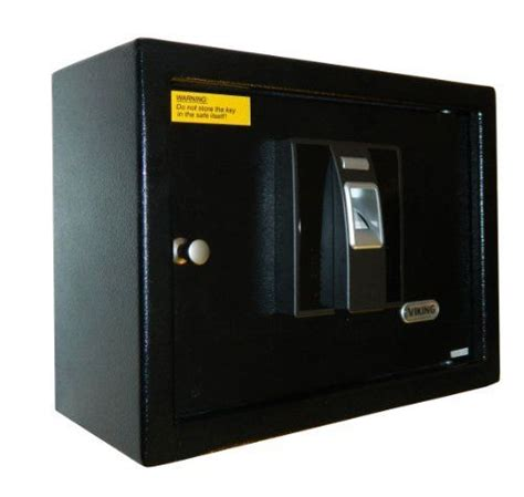 gun vs safe 1000 images about home gun safes on pinterest usb