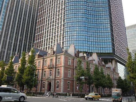 mitsubishi museum mitsubishi ichigokan museum chiyoda mitsubishi