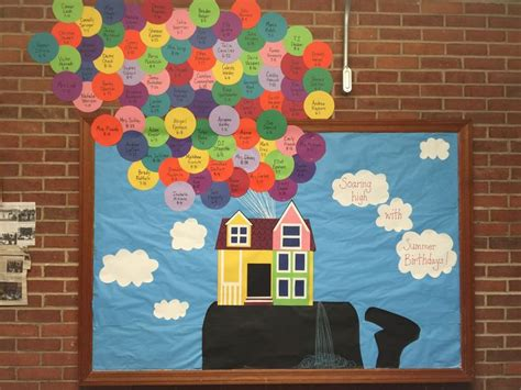 board chooses prototype design for elementary schools 59 best images about bulletin board for srs on pinterest
