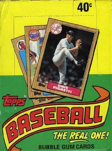 mark jackson card value 17 best images about card collection on pinterest mike