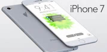 Harga Iphone 7 Daftar Harga Iphone 7 Dan 7 Plus Spesifikasi Oktober 2017