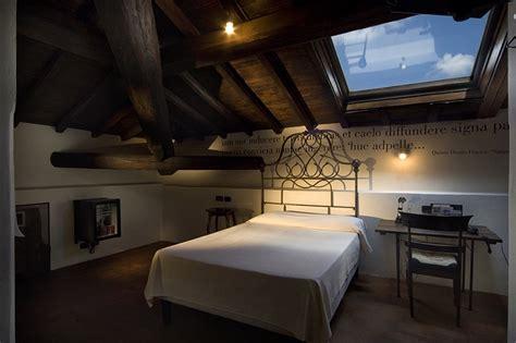 alberghi con in last minute ottobre a sabaudia in hotel con vasca