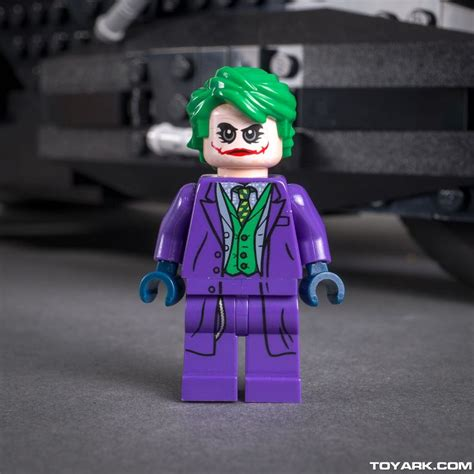 lego joker dark knight google search tattoo ideas