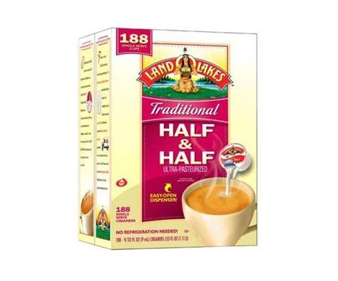 mini moo s half half coffee creamer coffee creamer