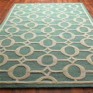 cool pictures carpet designs for outdoor use the one loop pile
