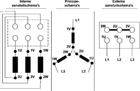 inductance gradient calculator magnet motor project magnet projects for 4th grade wiring diagram adwired