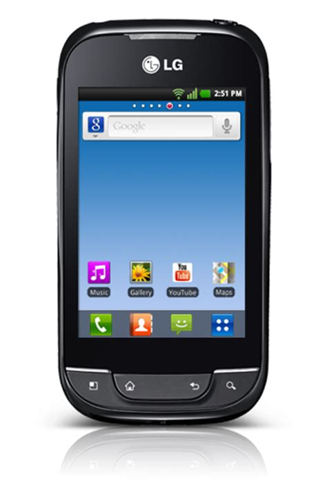 Handphone Lg T515 hp dual sim keren murah artikel luarbiasa kumpulan