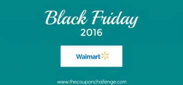 best walmart black friday deals 2016 2016 walmart black friday ad scan amp printable list