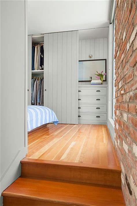 bedroom bureaus pinterest the world s catalog of ideas