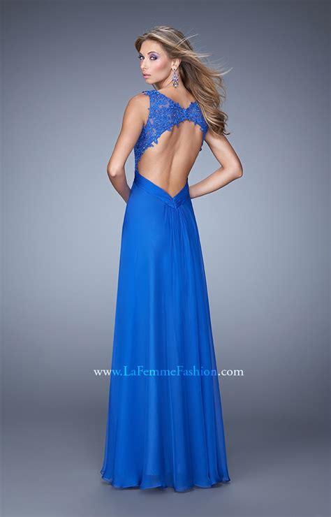 Dress Venita la femme 21166 the venita gown prom dress