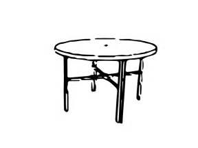 csl 48a table