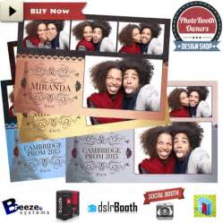 3 18 2015 Photo Booth Templates Released Photo Booth Owners Photo Booth Owners Templates
