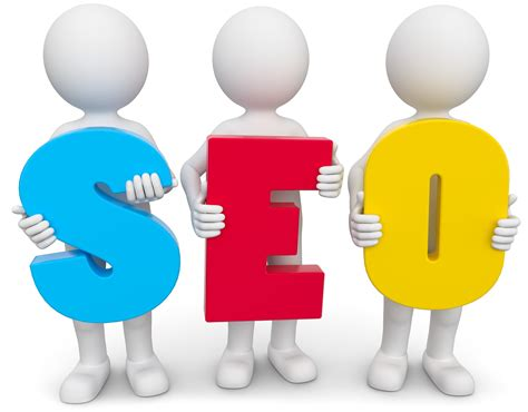 Types Of Seo Services by Types Of Seo Techniques Types Of Seo Services Newsekaaina