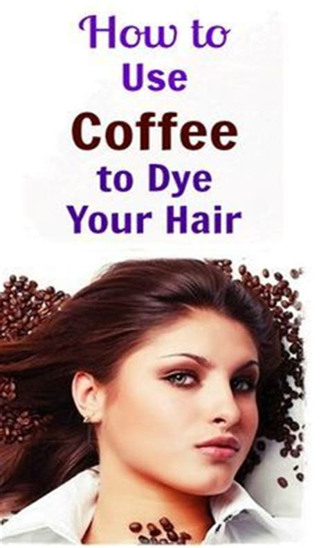 how much to color hair at mastercuts naturally darken hair color using coffee you can use