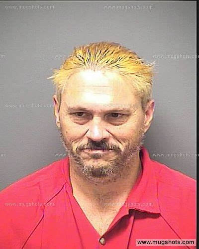 Todd Bentley Criminal Record Todd Bruce Bentley Mugshot Todd Bruce Bentley Arrest Guilford County Nc Booked