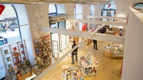 librerie scolastiche napoli firenze palazzo vecchio lo sconto imu per librerie e