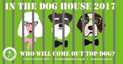 life in the dog house in the dog house house plan 2017