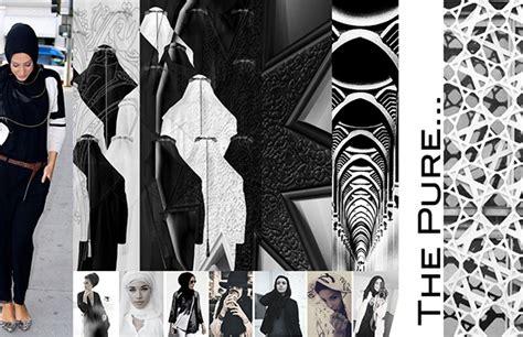 design concept fashion design fashion concepts textiles and flats on behance