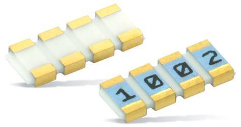 10k resistor mouser mouser resistor 28 images 15k ohm resistor mouser 28 images 5 pack 1 watt 5 carbon resistors