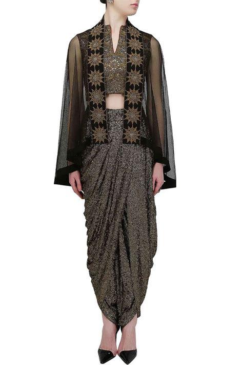 Kebaya Modern Setelan Gold Navy 99 best batik kebaya images on dress dress lace and formal prom dresses