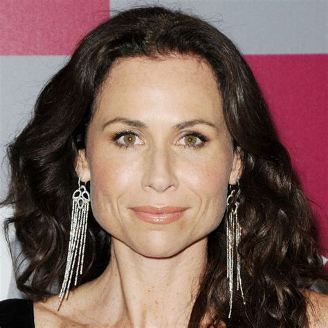 celebrities with triangular faces minnie driver triangle face shape face shapes