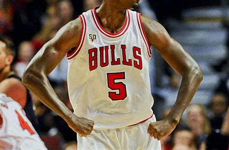 bulls bench players chicago bulls season preview bench players will likely