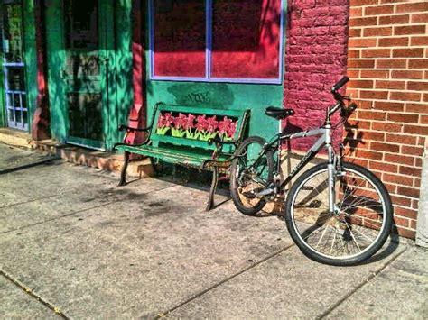 Bike Rack School by Bike Rack St Paul Real Estate