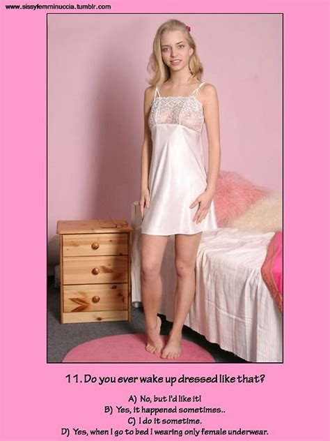 my top 5 feminine men 2011 youtube 105 best images about tg on pinterest sissy maids