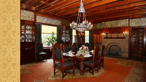 room pittsburgh 1000 images about historic dining rooms on dining rooms craftsman dining