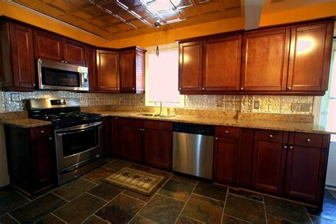 removing granite backsplash ceramic tile advice forums