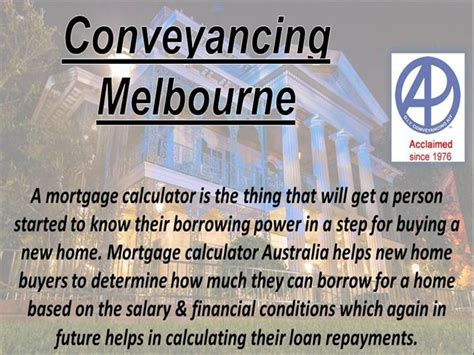 house loan calculator australia house loan calculator australia 28 images australian mortgage calculator android
