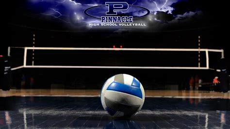 colorful volleyball background wallpapersvolleyball