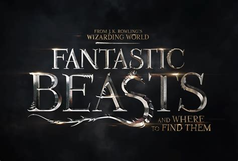fantastic beasts and where to find them the illustrated collector s edition harry potter books fantastic beasts and where to find them images