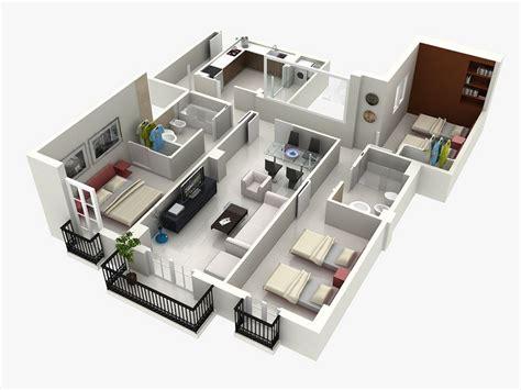 planos de casas 3d buscar con google planos planos de casas en 3d buscar con google 3d pinterest