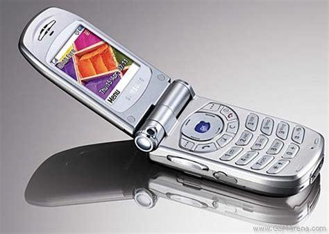 Samsung Z105 pictures, official photos Z105