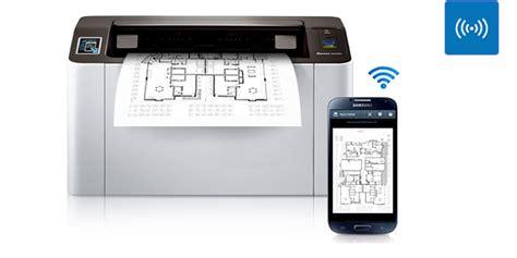 reset samsung printer m2022w sl m2022w soluzioni professionali samsung italia