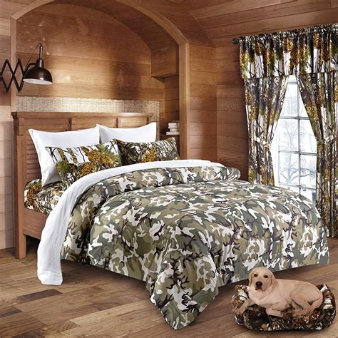 camouflage bedding sets camouflage bedding sets ease bedding with style