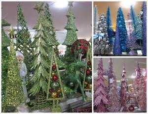 Home Goods Decorations by Homegoods