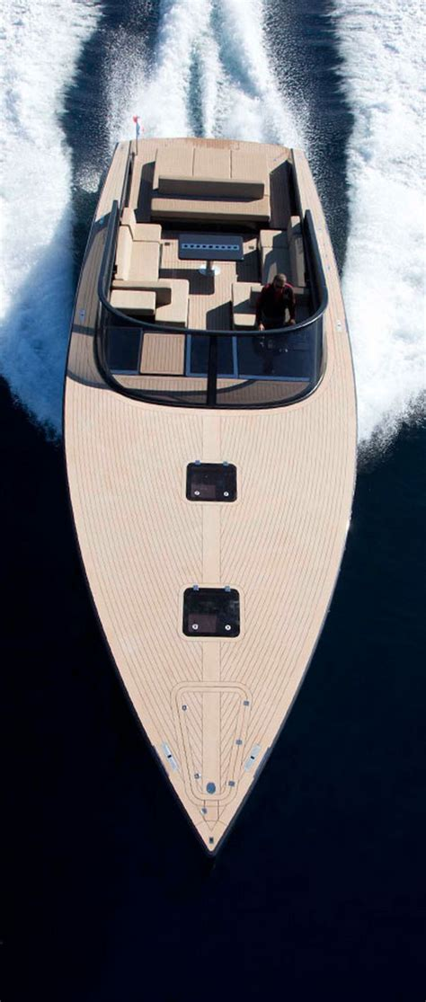 how to make a boat tax deductible 25 best ideas about motor boats on pinterest riva boat