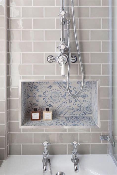 bathroom wall tiles design best 25 shower tile designs ideas on pinterest shower designs bathroom tile designs and