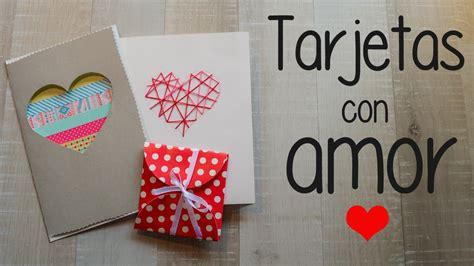imagenes para mi segundo amor tarjetas con amor youtube