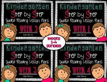 Step By Step Readings In For Iain Students Azhar Arsyad guided writing lesson plans year 1 guided writing lesson plan template search school