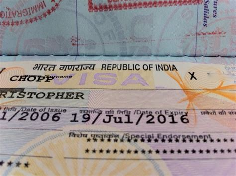visa during new year visa overstay in india stop india