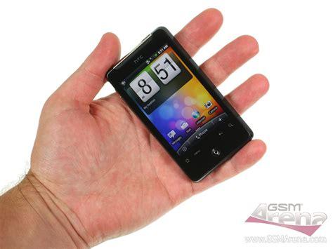 Hp Android Sony Layar Gorilla Glas Hp Murah Layar Gorilla Glass Kata Kata Sms