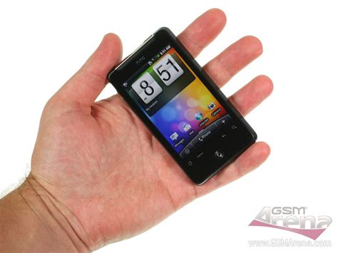 Tablet Samsung Kualitas Bagus Murah hp murah layar gorilla glass kata kata sms