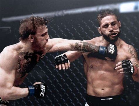 Murah Ps4 Ufc2 New new ea sports ufc 2 gameplay showcasing knockout physics and more gamespot