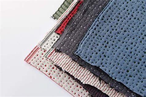 kvadrat upholstery textiles tricot 201 s ronan erwan bouroullec pour kvadrat